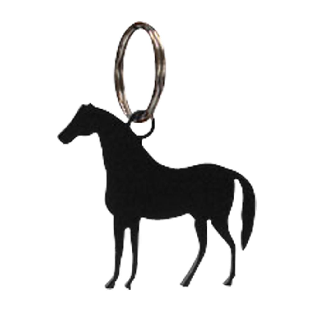 Horse - Key Chain