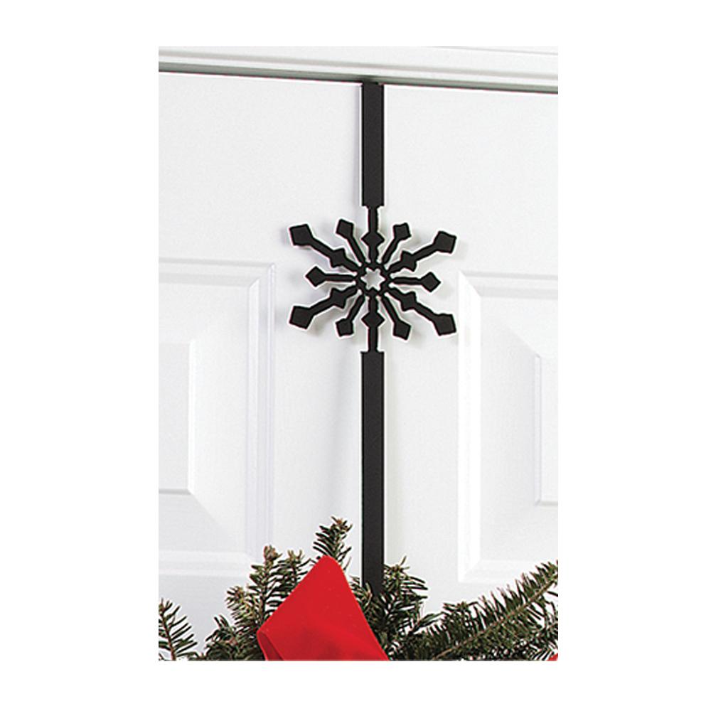 Snowflake - Wreath Hanger