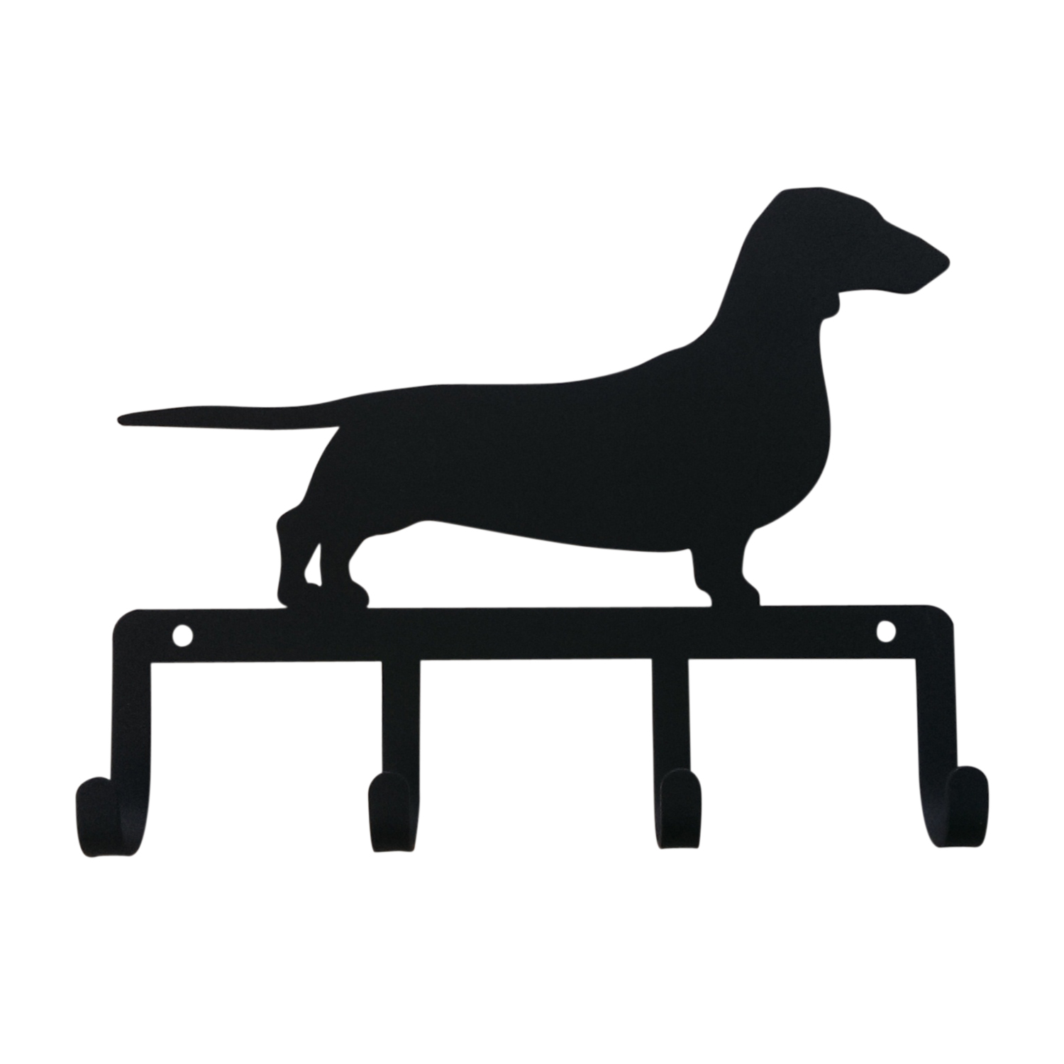 Dachshund - Key Holder