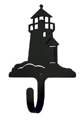 Lighthouse - Wall Hook Extra Small