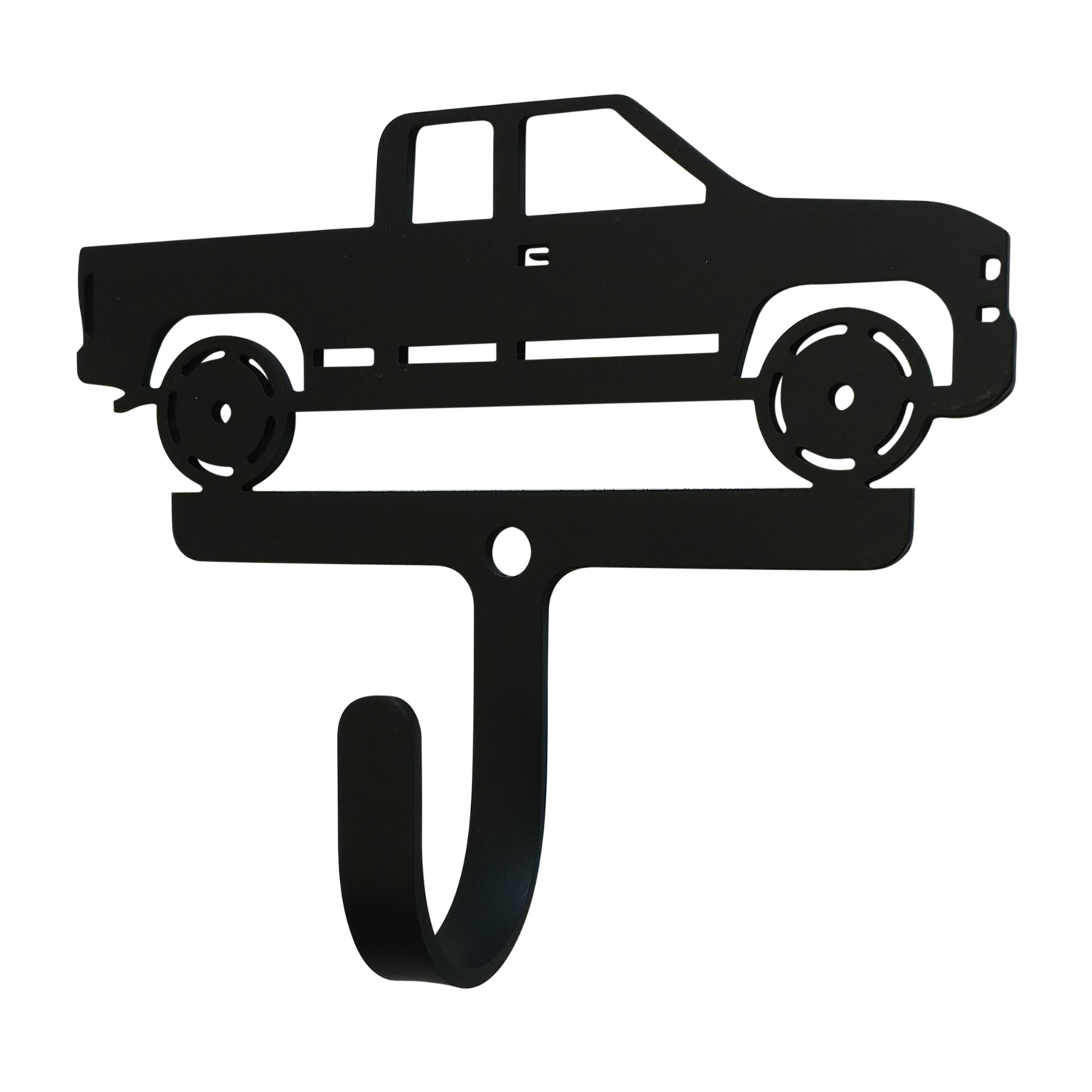 NEW - Pick Up Truck-Wall Hook