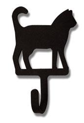 Cat - Magnetic Hook