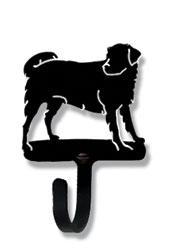 Dog - Magnetic Hook
