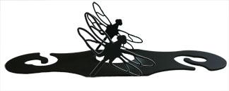 Dragonfly - Wine Caddy