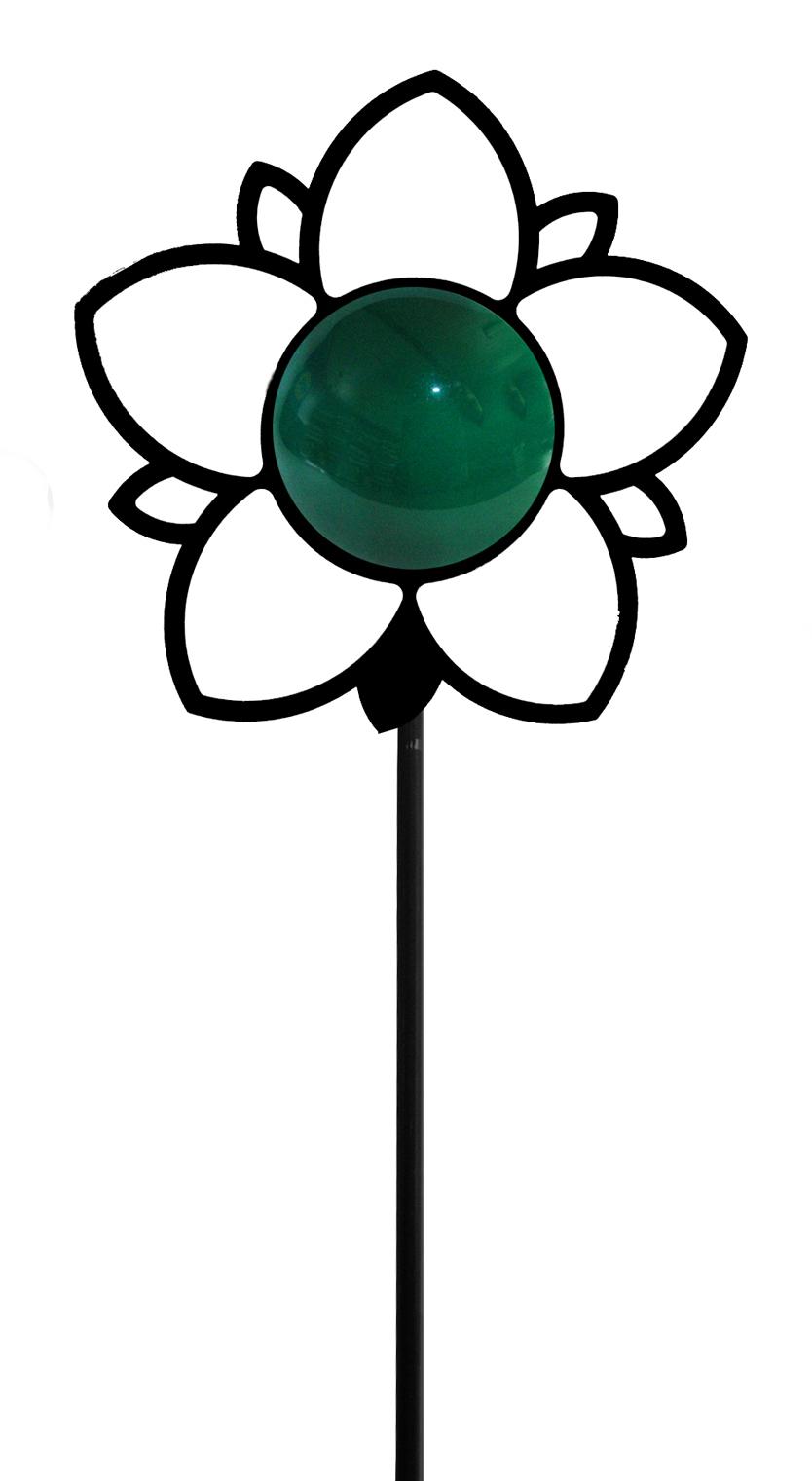 Daffodil - Garden Stake