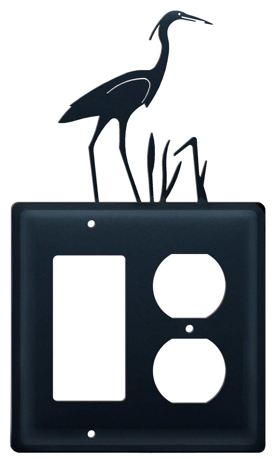 heron singles On sale today don't miss this new low price for singleelectrical cover, single, heron.