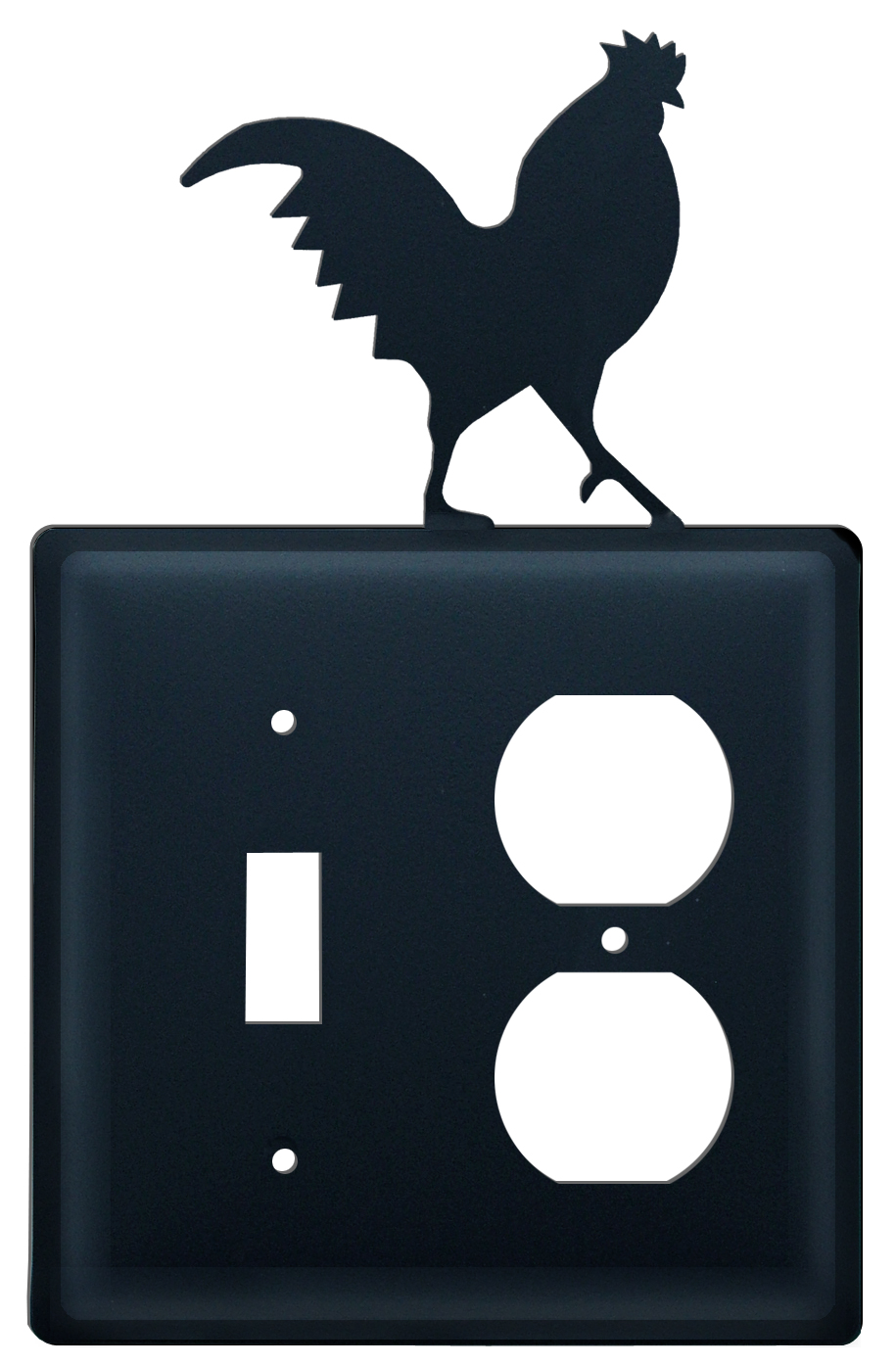 Rooster - Switch & Outlet Cover