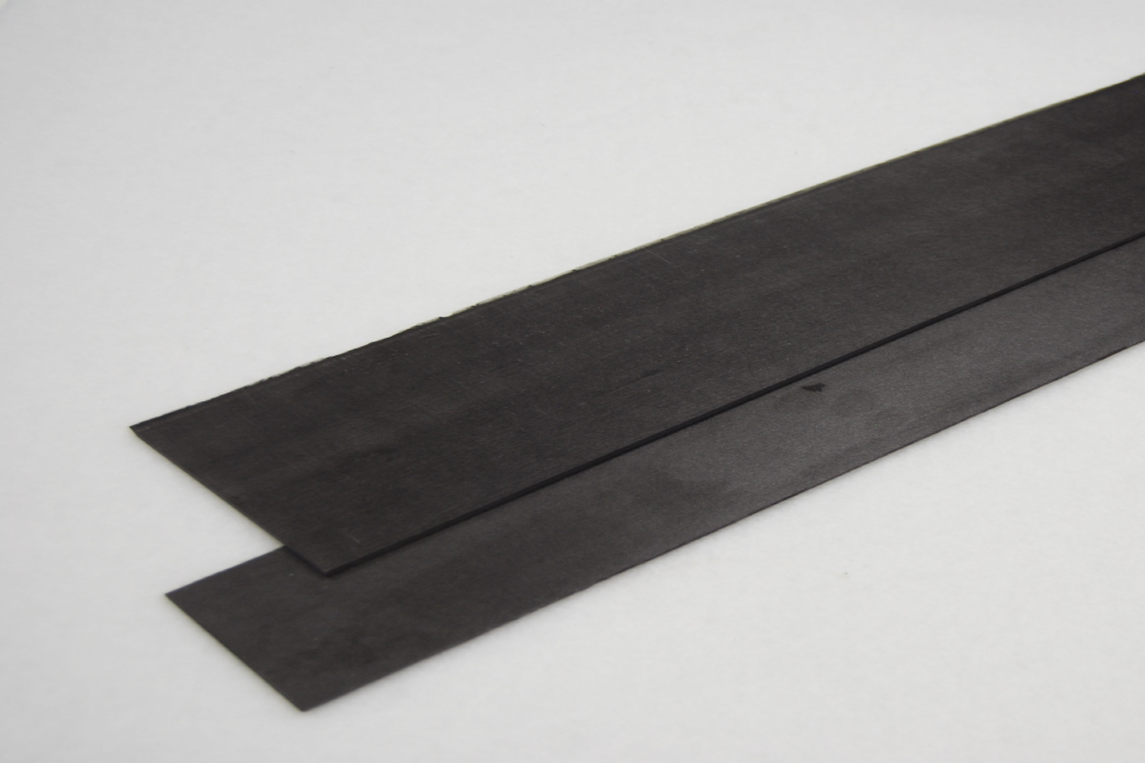 Carbon Fiber Unidirectional Sheets