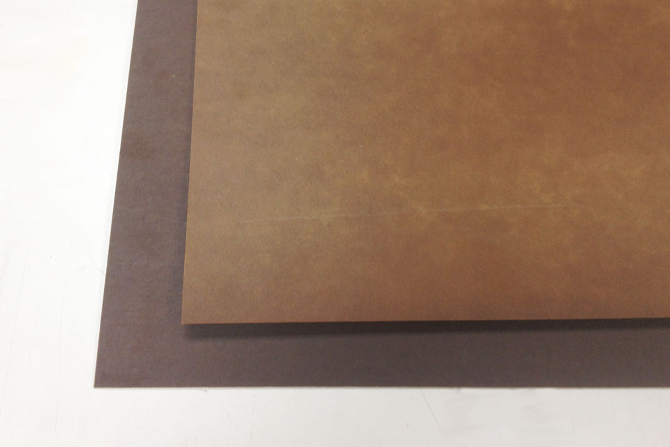 Phenolic Template Material  - Discontinued