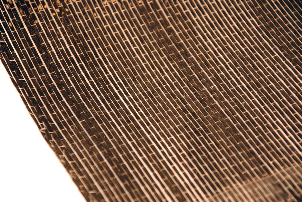 4.4 oz Carbon Fiber Uni-Stitched Swatch