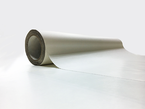 "Adhesive Tape 25"" Wide"