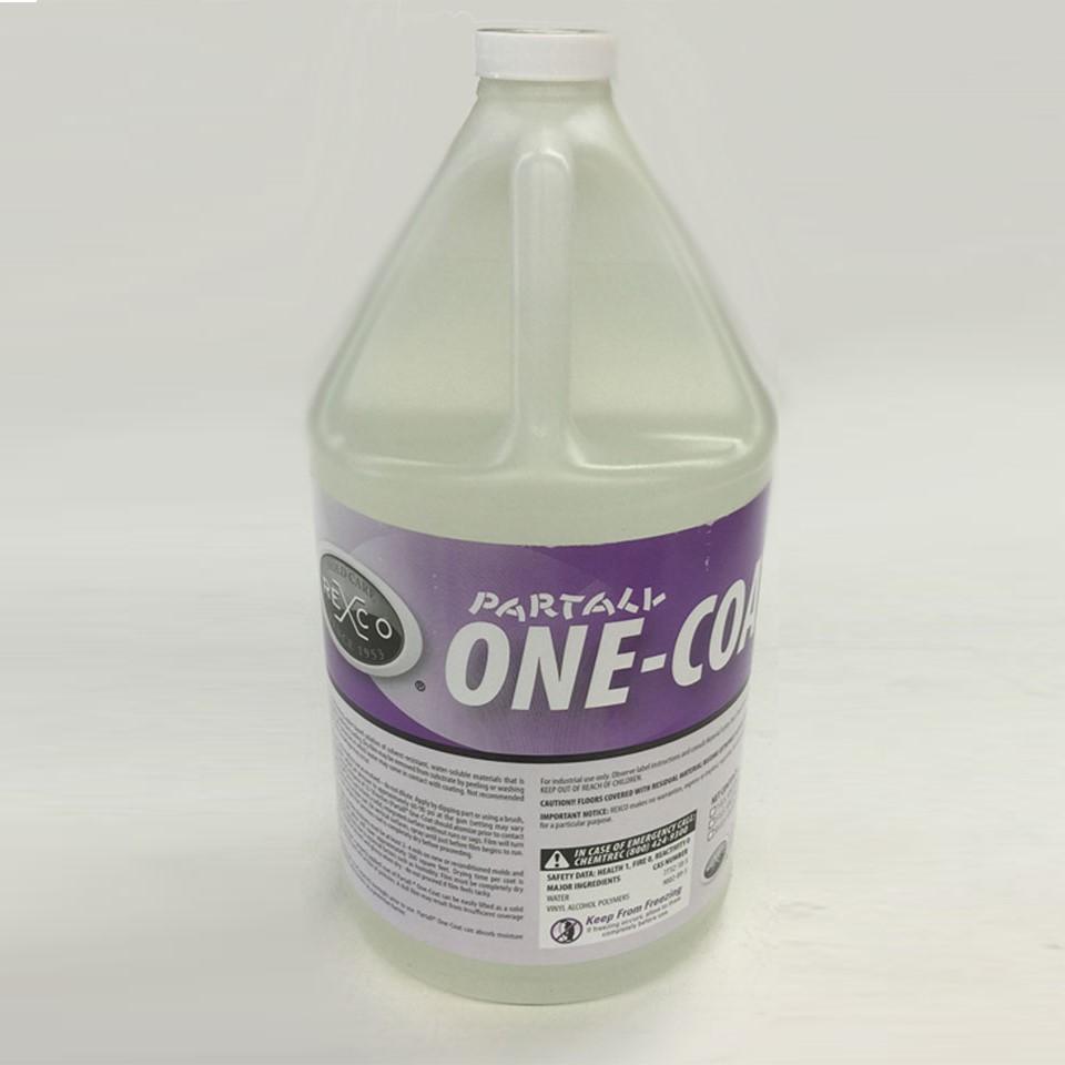 Partall One-Coat Gallon